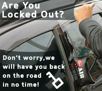 Usa Locksmith Service Raleigh, NC 919-728-1837